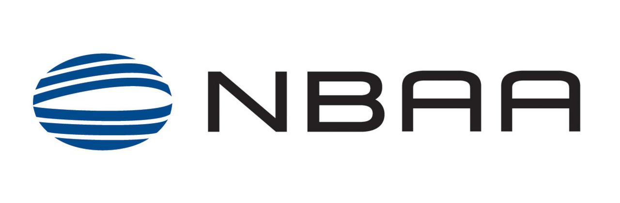 NBAA-Logo